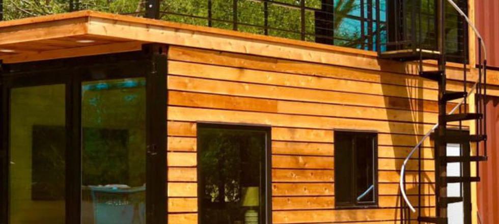 Wood 1 CCR