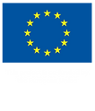 EU logo white writing.png