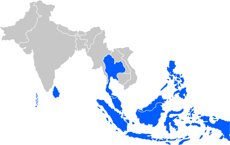 Asia Map blue no tags.png