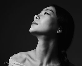 Ying headshot.jpg