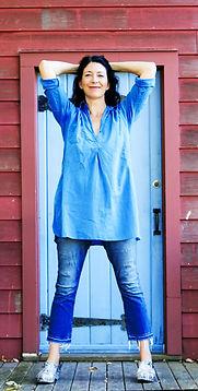 blue door Jaime cropped.jpeg