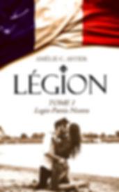 LEGION T1.jpg