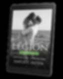 BookBrushImage-2019-9-26-17-621.png