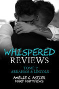 WHISPERED REVIEWS TOME 2.jpg