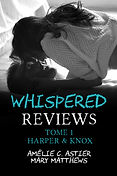 WHISPERED REVIEWS TOME 1.jpg