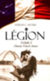LEGION T2.jpg