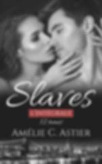 INTEGRALE (SLAVES).jpg