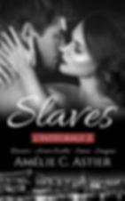 INTEGRALE (SLAVES 2).jpg