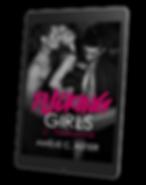 BookBrushImage-2020-0-12-11-1037.png