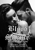 BLOOD OF SILENCE TOME 9.jpg