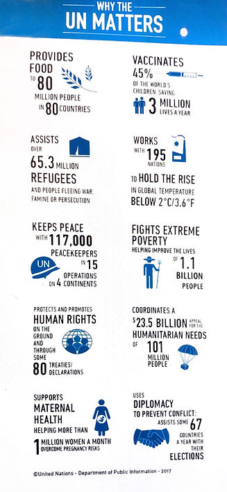 Why the UN Matters (GIMP).jpeg