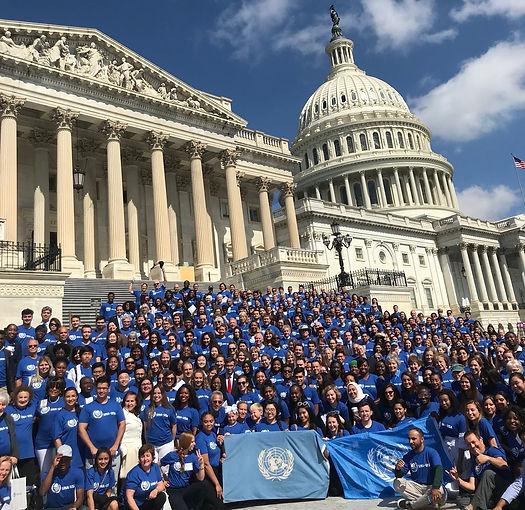 UNA-USA Picture.jpg