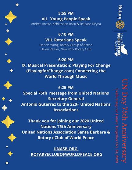 Peace_Prize_Award_Ceremony_Program (6)-2