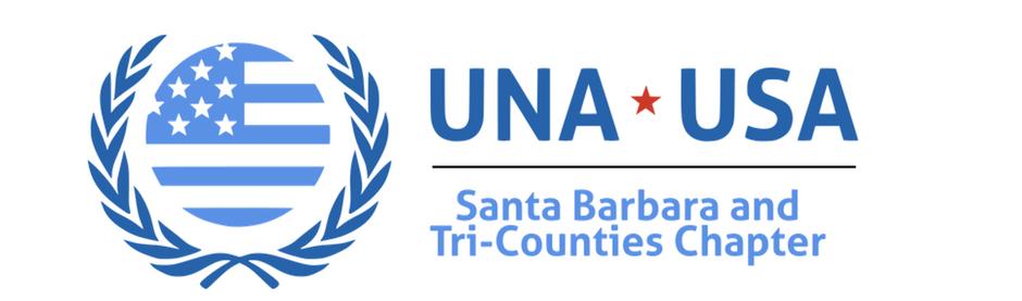 2021 Santa Barbara Peace Prize Press Release