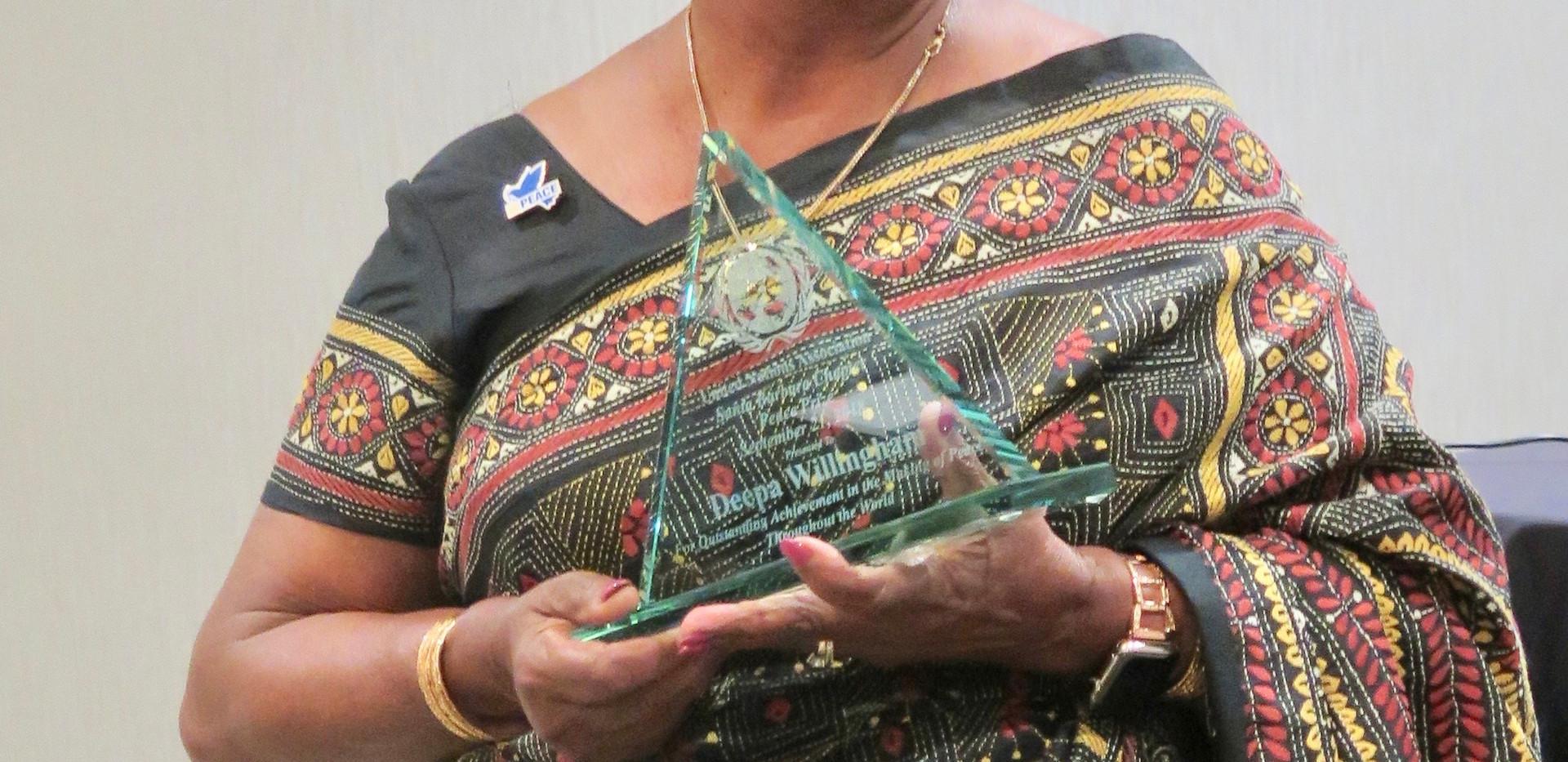 un-peace-award-dinner-92118_44786819772_