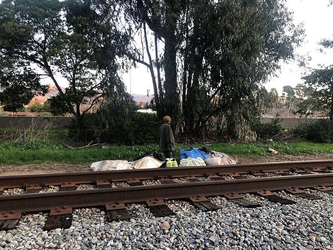 Homeless_Train_Tracks.jpg