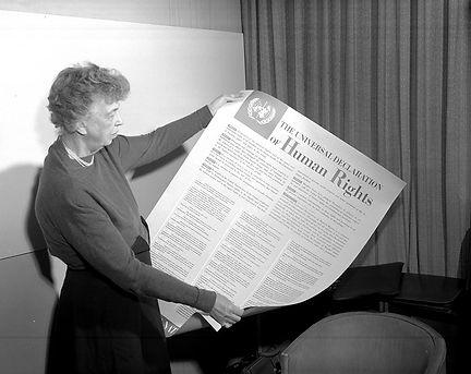 Eleanor-Roosevelt-UDHR.jpg
