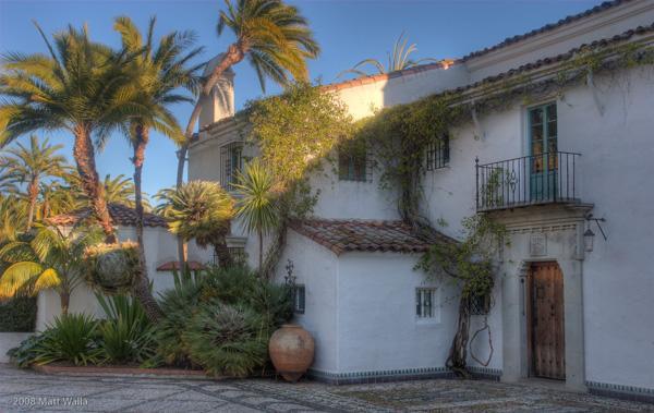 casa_del_herrero_sm.jpg