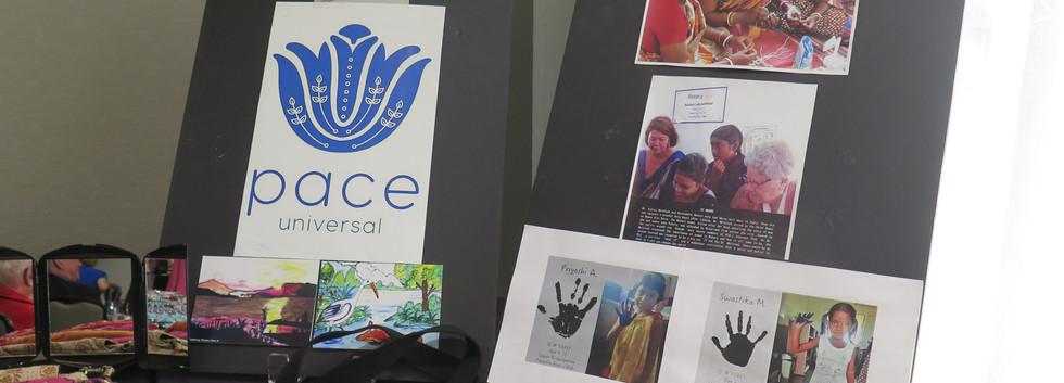 un-peace-award-dinner-92118_43025242670_