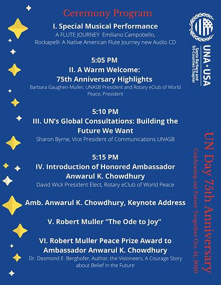 Peace_Prize_Award_Ceremony_Program (5)-1
