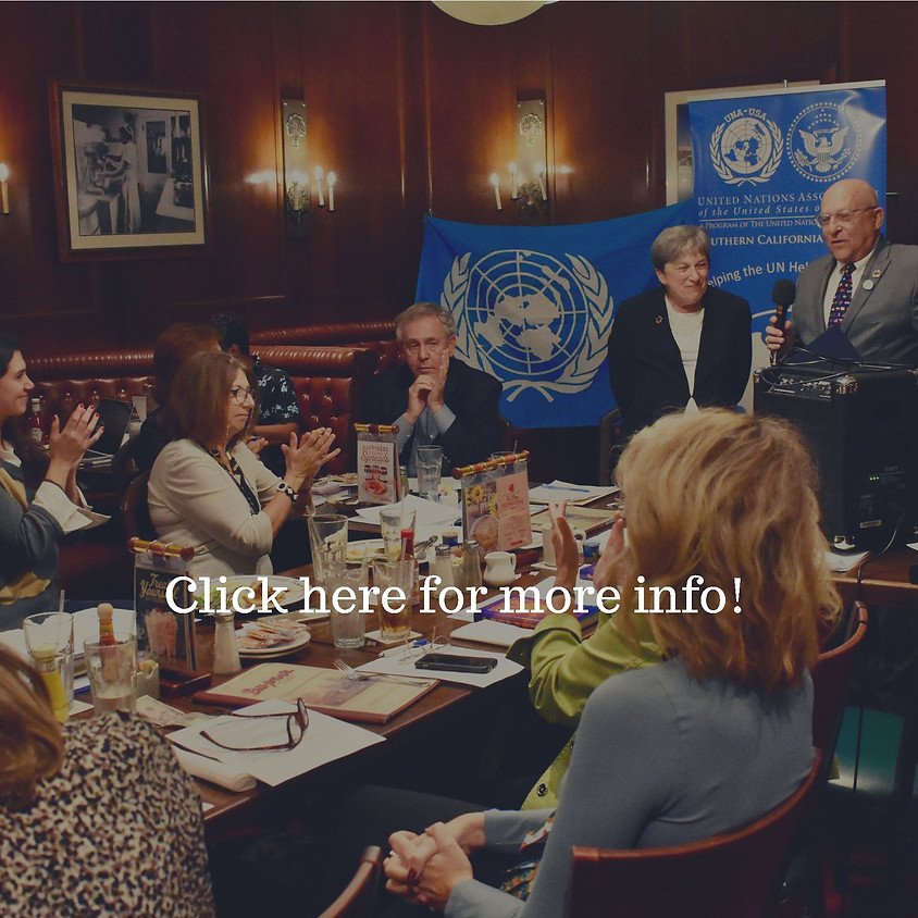 Board Meeting (September)