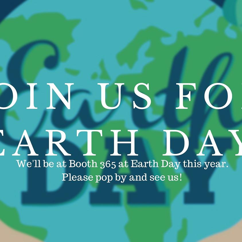 Santa Barbara Earth Day