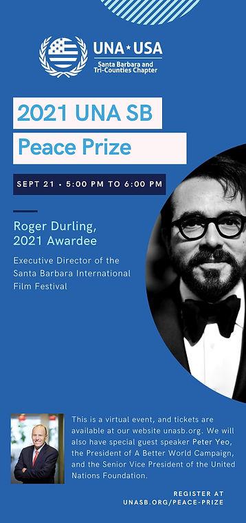 Peace_Prize_Flyer_Final-1.jpg