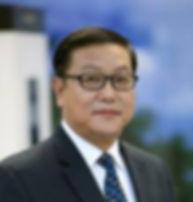 Qian WeiQiang