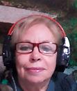 Leila Matuck - Coordenadora do site.