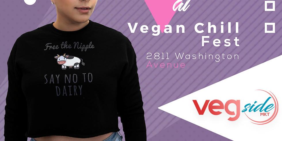 Vegan Chill
