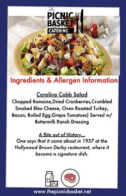 Carolina Cobb Salad.jpeg