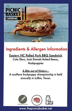 Eastern NC Pulled Pork BBQ Sandwich.jpeg