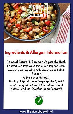 Roasted Potato & Summer Vegetable Hash.j