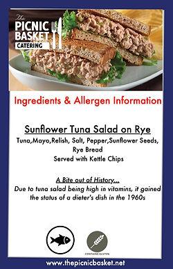 Sunflower Tuna Salad on Rye.jpeg