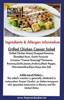 Grilled Chicken Caesar Salad.jpeg