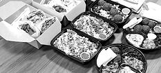 Catering RTP, COVID-19 Safe Catering,food delivery, contact-free food delivery, durham, chapel hill, raleigh,Contact-free catering, boxed lunches, boxed meals, catering, COVID-19 Catering, buffet, doorstep food, food, COVID-19 safe