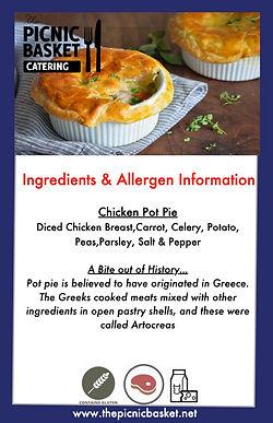 Chicken Pot Pie.jpeg