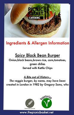 Spicy Black Bean Burger.jpeg