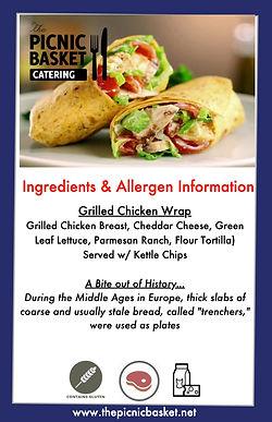 Grilled Chicken Wrap.jpeg