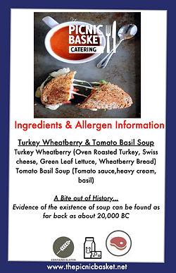 Turkey Wheatberry & Tomato Basil Soup.jp