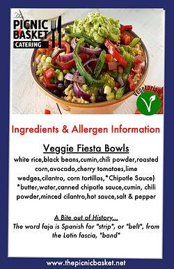 Veggie Fiesta Bowls.jpeg