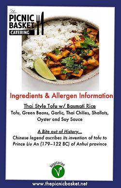 Thai Style Tofu w: Basmati Rice.jpeg