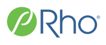rho-logo-mobile.png