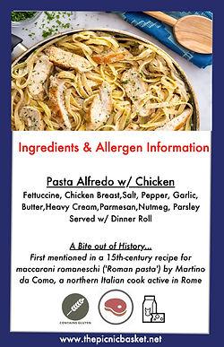 Pasta Alfredo w: Chicken.jpeg