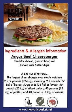 Angus Beef Cheeseburger.jpeg