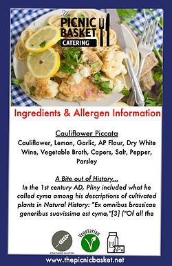 Cauliflower Piccata.jpeg