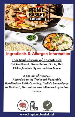 Thai Basil Chicken w: Basmati Rice.jpeg