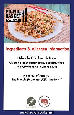 Hibachi Chicken & Rice.jpeg