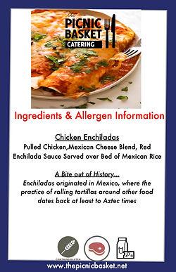 Chicken Enchiladas.jpeg