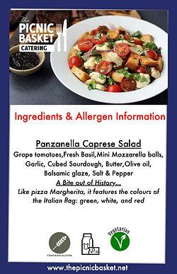 Panzanella Caprese Salad.jpeg